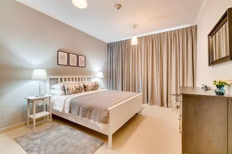 Cloverwood 1 Bedroom Apartment Ease By Emaar Dubai United Arab Emirates