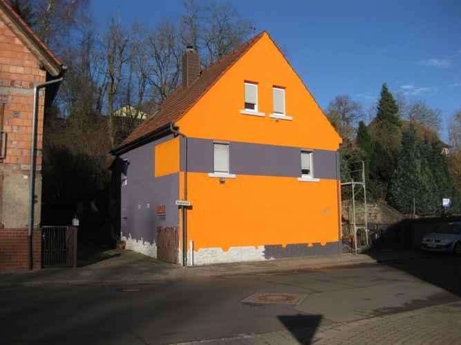 Featured Image Haus Meder