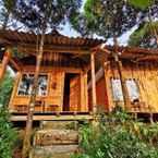 Featured Image Sapa Jungle Homestay