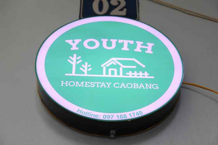 Featured Image Youth Homestay Cao Bang
