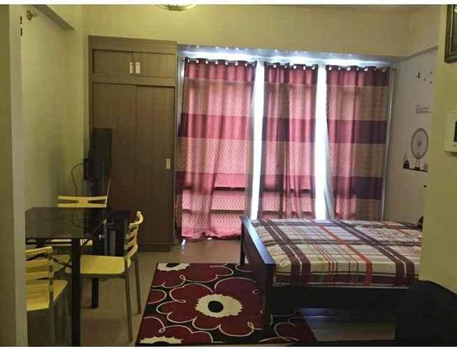 BEDROOM Favila Condotel Units 150 Newport Blvrd
