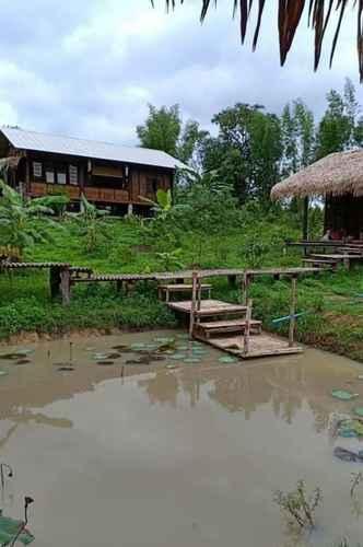 EXTERIOR_BUILDING In Suan Sin