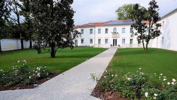 Featured Image Villa Angeli Mogliano