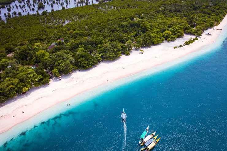 VIEW_ATTRACTIONS Cocotel Vista Del Mar Resort