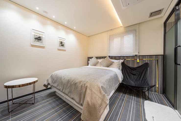 Olive Hotel Seoul Low Rates 2020 Traveloka