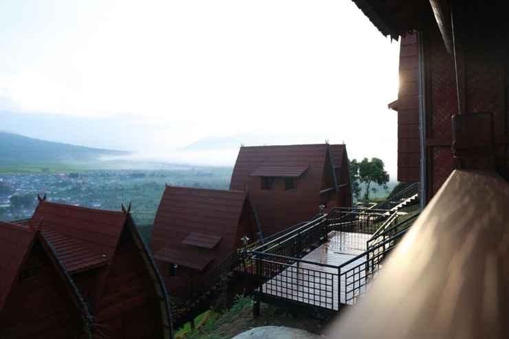 Swarga Lodge And Homestay Kerinci Harga Hotel Terbaru Di Traveloka