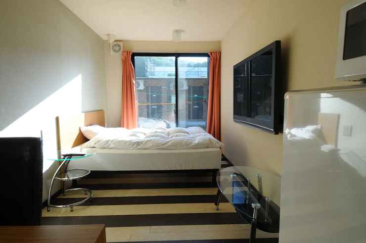 BEDROOM Dream Village Kitakami