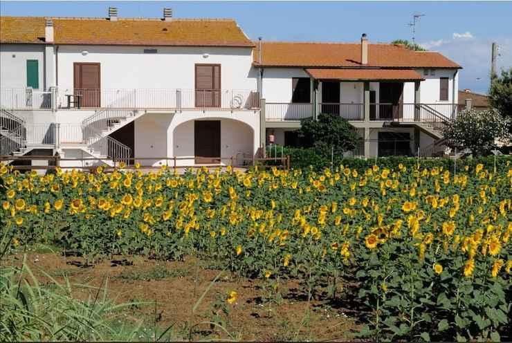 EXTERIOR_BUILDING Podere Valle dei Venti
