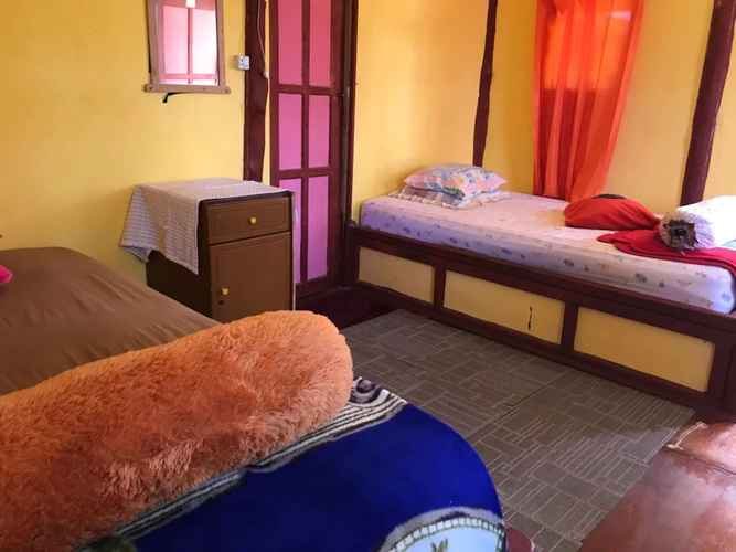 Iefa Resort Malino Gowa Regency Low Rates 2020 Traveloka