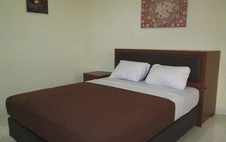 Rumah Anda Guest House Bandung - Kamar Standar