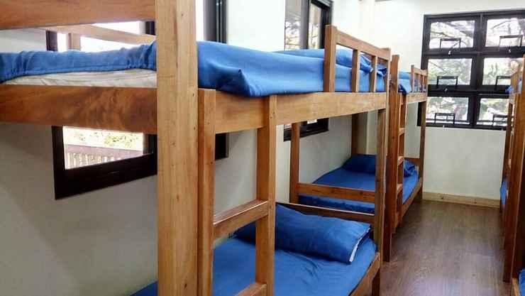 BEDROOM Koinonia Retreat Center