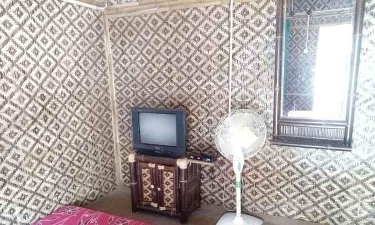 BEDROOM Penginapan Griya Watukelir