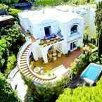 EXTERIOR_BUILDING Villa Shangri La