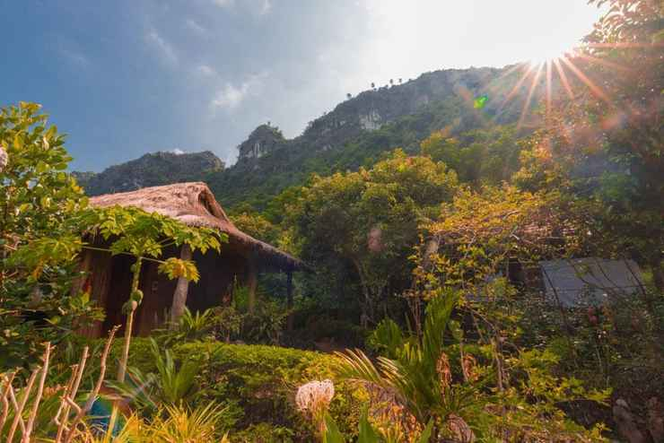 VIEW_ATTRACTIONS Lan Homestay