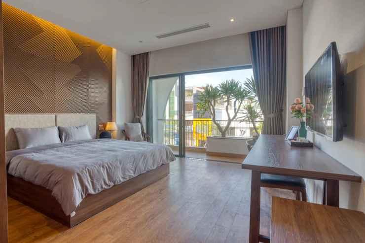 BEDROOM Oriental Đà Nẵng