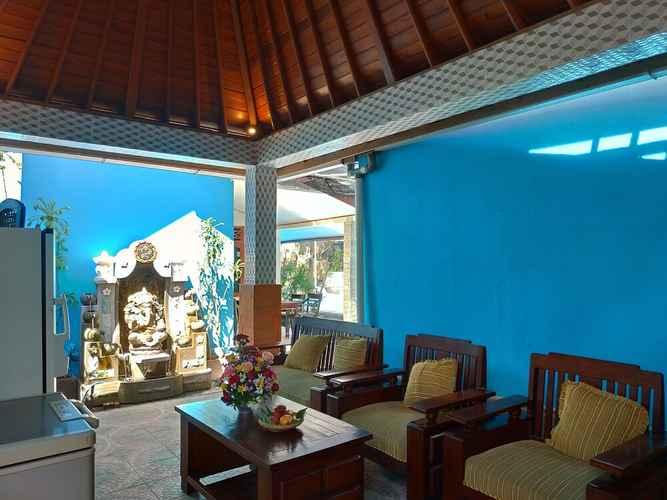 Blue House Uluwatu Badung Harga Hotel Terbaru Di Traveloka