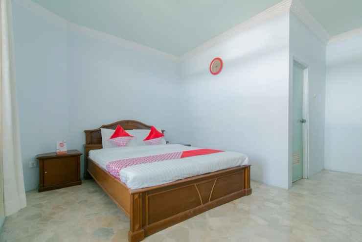 Vafa Guesthouse Cianjur Harga Hotel Terbaru Di Traveloka