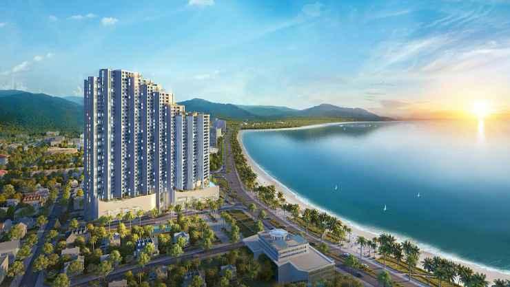VIEW_ATTRACTIONS Chung cư Scenia Bay