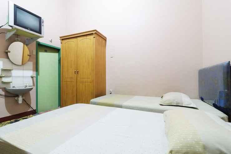 Hotel Virgo Medan Low Rates 2020 Traveloka