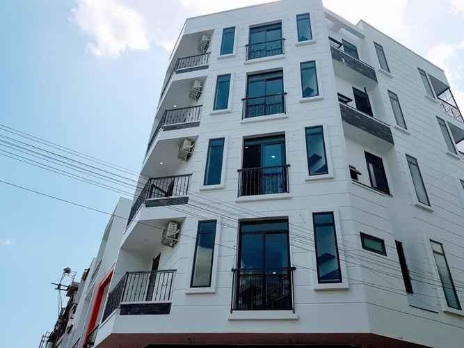 EXTERIOR_BUILDING Phương Nam 1