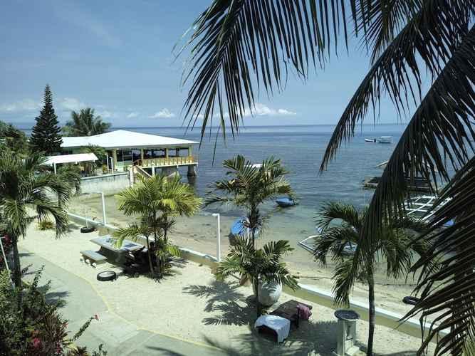 VIEW_ATTRACTIONS Ocean Bay Beach Resort