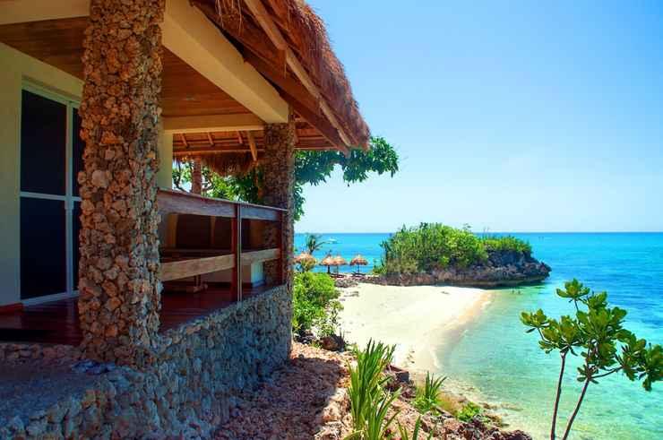 VIEW_ATTRACTIONS Tepanee Beach Resort