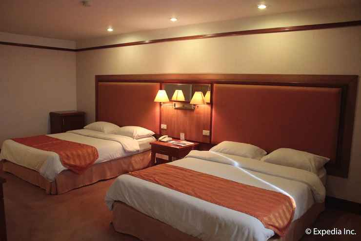 Featured Image Subic International Hotel