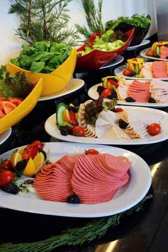 Eser Diamond Hotel Convention Center Silivri Turkey
