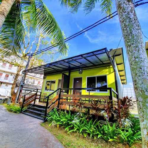 EXTERIOR_BUILDING Casa Fina Fine Homes