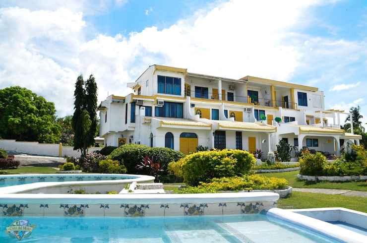 SWIMMING_POOL Casa del Mar Beach Resort