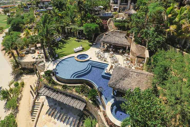 The Ultimate 5 Star Holiday Villa In San Jose Del Cabo With Private Pool And Close To The Beach San Jose Del Cabo Villa 1008 In Los Cabos Los Cabos Estado De