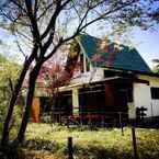 EXTERIOR_BUILDING Aozora Cottage