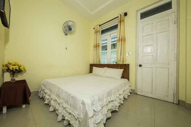 BEDROOM Nhà nghỉ Khôi Nguyên