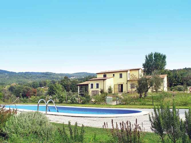SWIMMING_POOL Luxury air Conditioned Villa With Private Pool on Large Grounds With Terrace