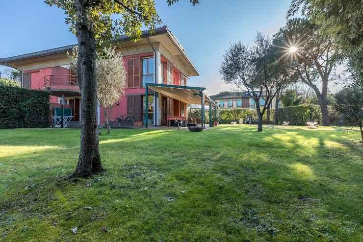 EXTERIOR_BUILDING Villa Torre