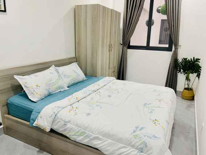 BEDROOM Hometel & Apartment Dreamer