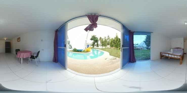 COMMON_SPACE Pool Sunny Apartment El Paradiso Resort Alcoy