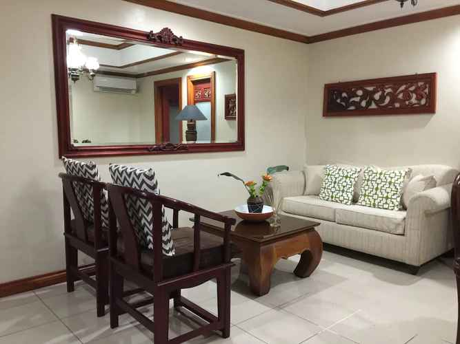 COMMON_SPACE 1 Br Robinsons Place Manila - Rpr 09