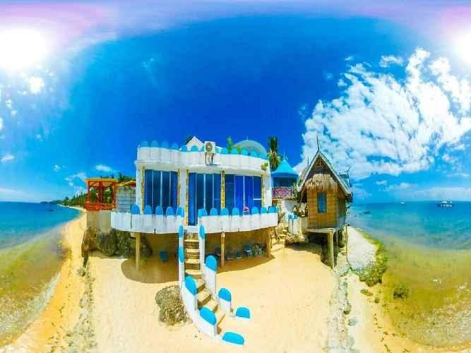 VIEW_ATTRACTIONS Tower Room El Paradiso Resort