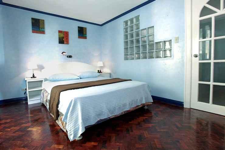 BEDROOM 1 Br Robinsons Place Manila Rpr4