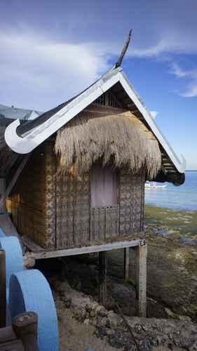 EXTERIOR_BUILDING Pool Cave House El Paradiso Resort Alcoy