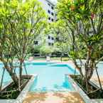 SWIMMING_POOL The Blossom Sathorn by Favstay