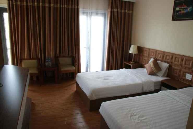BEDROOM Khách sạn Thanh Long