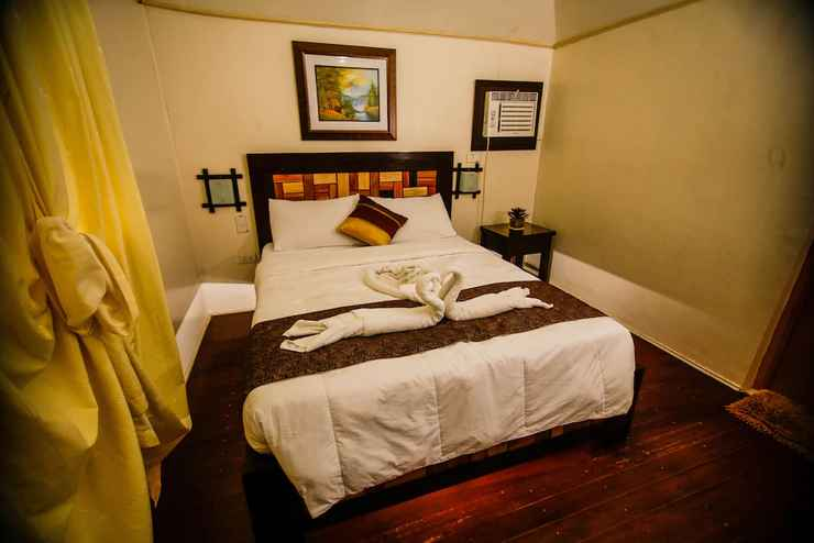 Bali Village Hotel Tagaytay City Low Rates 2020 Traveloka
