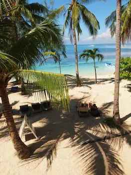 VIEW_ATTRACTIONS Ocean Vida Beach and Dive Resort