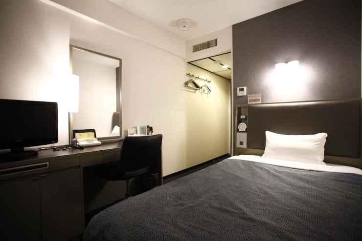 BEDROOM โรงแรมแกรนด์ เซ็นทรัล