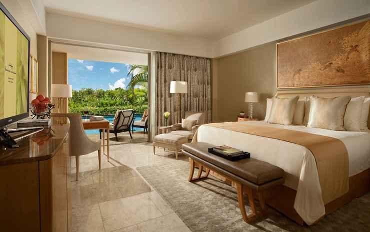 Mulia Resort Bali - Kamar Khas (Mulia Signature Lagoon Access)