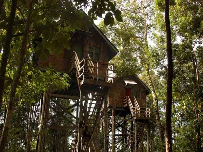 Featured Image Permai Rainforest Resort