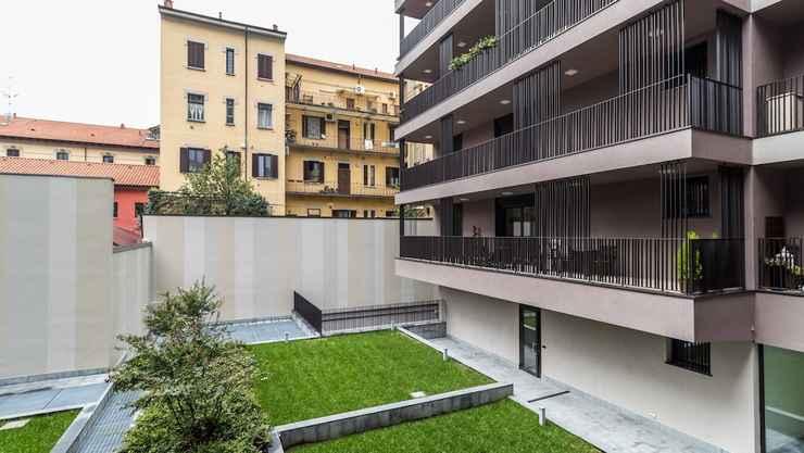 Featured Image Italianway - Lazzaro Papi 14 A