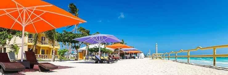 VIEW_ATTRACTIONS Marlins Beach Resort